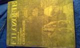 FILOZOFIE  CRESTOMATIE DE M.DIACONU,I.SMIRNOV,I.TUDOSESCU