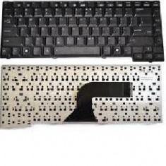 Tastatura laptop Asus F5
