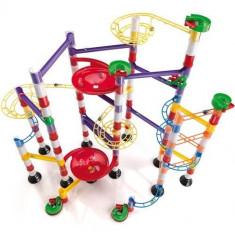 Migoga Marble Run Maxi - Jocuri Logica si inteligenta Quercetti