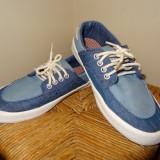 Pantofi ZARA baieti