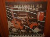 -Y- MELODII DE NEUITAT  )DISC VINIL LP