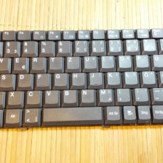 Tastatura Laptop Medion MD9399 (10386)