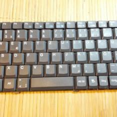Tastatura Laptop Medion MD9399 (10386)