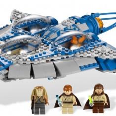 LEGO 9499 Gungan Sub - LEGO City