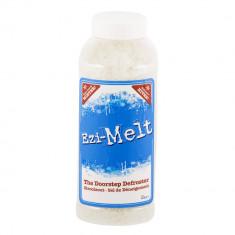 Sare pentru deszapezit Ezi-Melt, 2kg - Sare de baie
