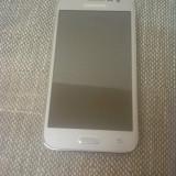 Vand Samsung - Telefon Samsung, Gri, Neblocat, Single SIM