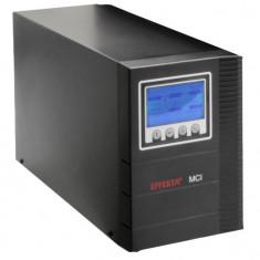 UPS EFFEKTA MCI700