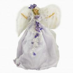Figurina ingeras decorativ, Accentra - Figurina/statueta