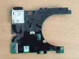 USB Dell Precision M4600 A134, A72