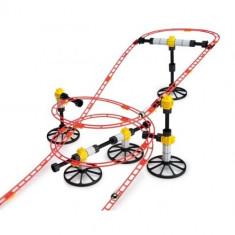 Skyrail Basic 8 Metri - Jocuri Logica si inteligenta Quercetti