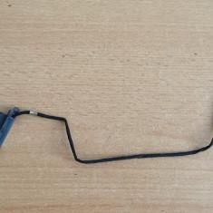 Conector unitate optica Hp Envy DV7, DV7-7000 M12 - Conector, cablu Laptop Lenovo