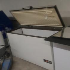 Landa frigorifica 460 l - Lada Frigorifica
