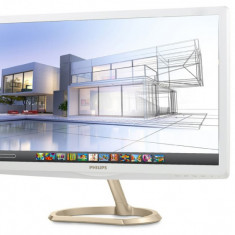 Philips 276E6ADSS 27 IPS-ADS 1920 x 1080 Full HD 16:9 HDMI