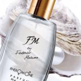 Parfum dama FM 33F Feromoni Citrice, proaspat 30ml