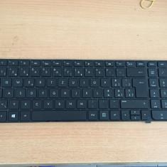 Tastatura luminata Hp Envy DV7, DV7-7000 M12 - Tastatura laptop