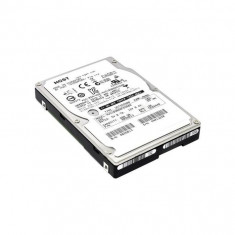 Hard disk server 600Gb 2.5 inch SAS HGST Ultrastar C10K600 - HDD server