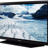 Panasonic TH-65PF12EK 65 Plasma 1920 x 1080 Full HD 16:9