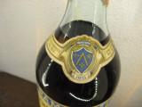 brandy CHATEAU la VICTORIE, ramazzotti, maison 1815, ani 50 cl 100 gr 42