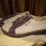 pantofi AIGLE barbati