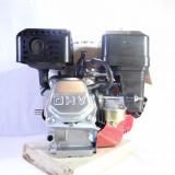 Motor Pe Benzina Ohv 7 CP - Garantie - Livrare Gratuita