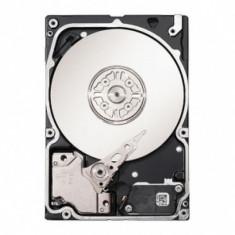 Hard Disk HP 2 TB SAS, MB2000FAMYV, 7200rpm, 3.5inch