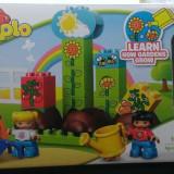 Lego Duplo Original 10819 - Prima mea gradina - nou, sigilat