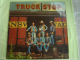 TRUCK STOP I - Vinil  LP Original West Germany