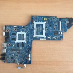 Placa de baza Hp Envy DV7, DV7-7000 M12 - Placa de baza laptop Lenovo