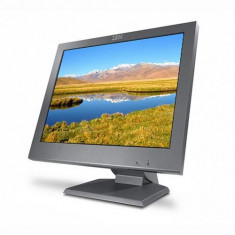 Monitor Touchscreen Refurbished IBM 4820-5gb 15