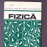 FIZICA - Carte Fizica