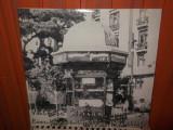 -Y- VALERIU STERIAN EVENIMENTUL ZILEI SI ALTELE  - DISC VINIL LP