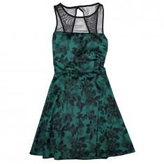 Rochie LOVE ADY - Rochii Fashion Dama, Femei - 100% AUTENTIC