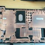 Bottomcase Asus R515, X553, X553M, X553MA A133 - Carcasa laptop