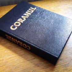 Coranul - Carti Islamism
