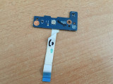 Buton pornire Hp Envy DV7 , DV7-7000 M12, Lenovo