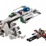 LEGO 5983 Undercover Cruiser - LEGO City