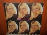 -Y-  ANASTASIA DISC VINIL LP