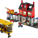 LEGO 7641 City Corner - LEGO City