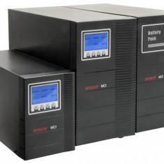 UPS EFFEKTA MCI3000