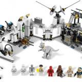 LEGO 7879 Hoth Echo Base - LEGO City