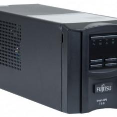 UPS refurbished APC SMT750i / Fujitsu FJT750i 750VA