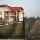 Teren construibil 4000mp, Nord-Vest Bucuresti Buftea zona Calul Balan - Teren de vanzare, Teren intravilan