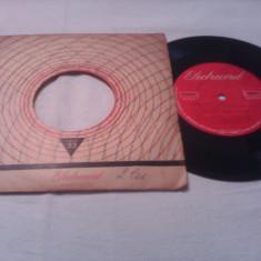DISC VINIL VARIOUS-HABAR N-AI TU 1962 FOARTE RAR!!!!!EDC 238 ELECTRECORD - Muzica Jazz
