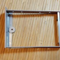 Suport HDD Laptop Medion MD9399 - Suport laptop