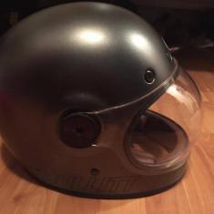 Casca moto BELL Bullit Retro