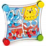 Labirint Fantacolor - Jocuri Logica si inteligenta Quercetti