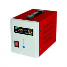 UPS EAP-500 800VA / 560W