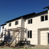 Vila Mamaia nord, langa Jt Tower - Casa de vanzare, 112 mp, Numar camere: 4, Suprafata teren: 170