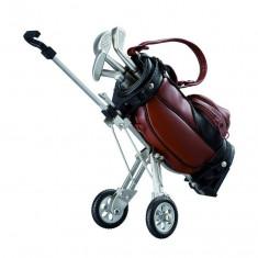 Pix Alexeruri set golf Caddy