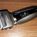 APARAT DE RAS CARRERA 9113021, Numar dispozitive taiere: 2